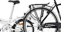 fiets-onderdelen-online - fietsonderdelen