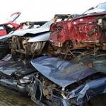 sloopautoverkopen - Oude auto verkopen
