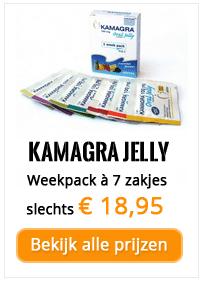 Kamagra jelly - 24kamagra.nl
