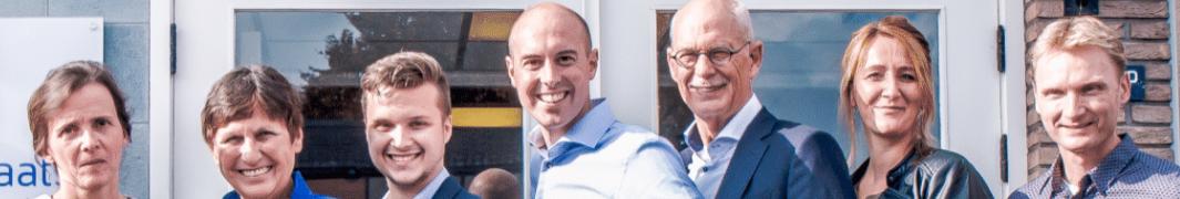 Letselschade Almelo - Van de Kraats Advocatuur