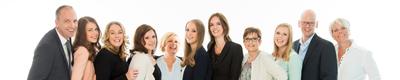 Maak goede afspraken via mediation scheiding in Twente
